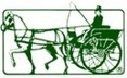 link to results and info for Para driving Breda | Carriage Driving Radio Show | Scoop.it