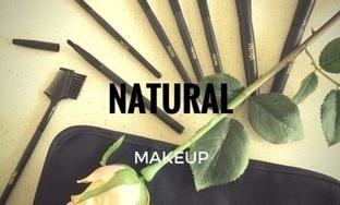 Organic Skin Care | Natural Makeup | Naturally Safe Cosmetics | dinebren links | Scoop.it