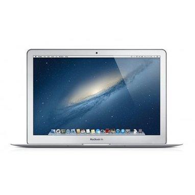 Apple MacBook Air Z0NB0002R Review | Laptop Reviews | Scoop.it