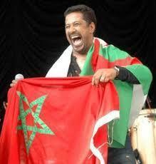 Cheb Khalid - music arabe en mp3   Musique Rai   Scoop.it