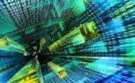 12 FREE DATA MINING BOOKS | A world of Data (science, small, big, social, open, viz ...) | Scoop.it