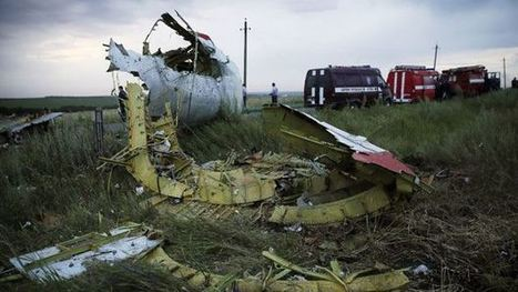 مصرع 154 هولنديا في تحطم طائرة بأوكرانيا   Android Apps, Download APK, Android Applications, Android APK.   Scoop.it
