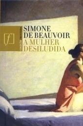 No mês da mulher, leia mulheres: 55 obras imperdíveis de autoras incríveis - NE10 | The Art of Literature | Scoop.it