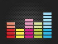 Deezer annonce l'arrivée des radios personnalisées gratuites sur iPhone, illimitées sur iPad et sur le web - iPhone 5s, 5c, iPad, iPod touch : le blog iPhon.fr | Les Postes et la technologie | Scoop.it