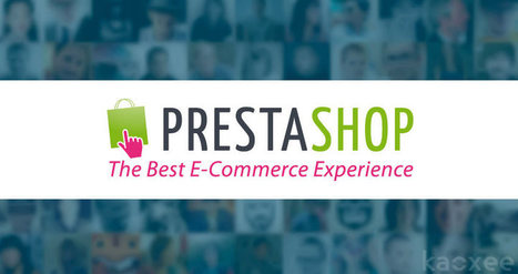 Boostez vos ventes Prestashop ! | SEO & Web Marketing | Scoop.it