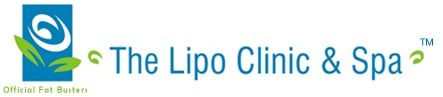 Liposuction | Health | Scoop.it