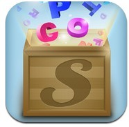 SpeechBox™ Speech Therapy App for Apraxia, Autism, Down's Syndrome | speech apraxia | Scoop.it