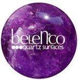 Belenco Quartz Surfaces | Engineered Stones | Scoop.it