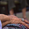 Age in Place and Elder Advocacy
