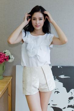 Get Korean fashion clothing at ease! | Korean Fashion Style | Scoop.it