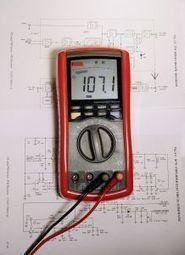 ¿Qué es una auditoría energética? | Datacenters | Scoop.it