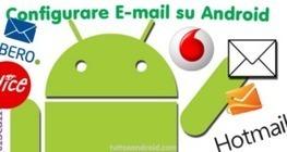 Galaxy S7 mail bloccata in uscita non viene inviata   AllMobileWorld Tutte le novità dal mondo dei cellulari e smartphone   Scoop.it