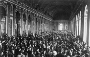 La Primera Guerra Mundial, un desastre que modeló el siglo XX | 1ªguerra mundial | Scoop.it