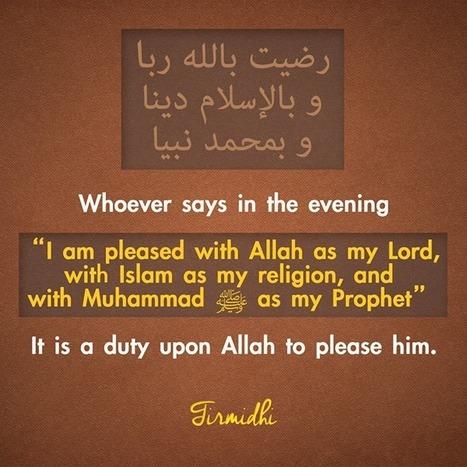 Allah Akbar   Quran Online   Scoop.it