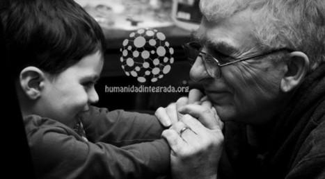 A importância de conhecer nosso propósito na vida, inclusive na velhice | Psychology, Sociology & Neuroscience | Scoop.it