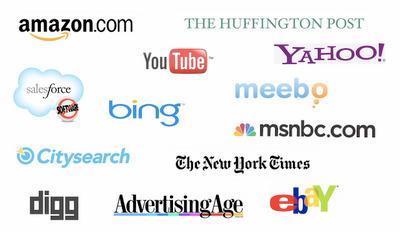 @Anywhere : intégrez les fonctionnalités de Twitter simplement sur votre site | Tout sur Twitter | Scoop.it