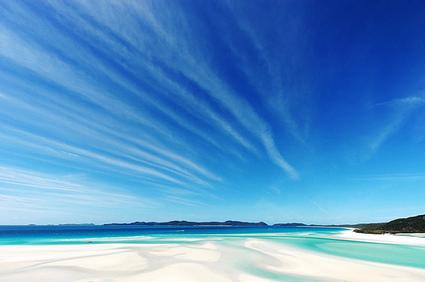 I love Australia: una luna di miele indimenticabile   viaggi di nozze   Scoop.it