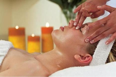 Swedish Body Massage By Susanprosse | Health and Fitness | Scoop.it