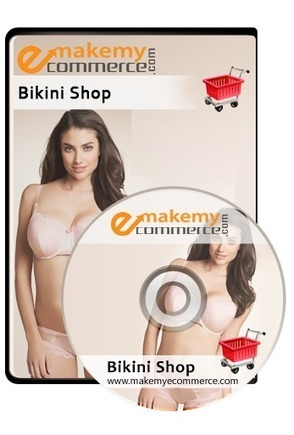 Lingerie Shop Website Sofware | PopularClones.Com : Scriptgiant Softwares Marketplace | Scoop.it
