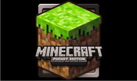 MineCraft 0.2.0 Apk - Pocket Edition Full Free Download | Why Minecraft | Scoop.it