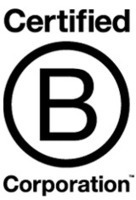 Empresa B: La verdadera RSC | Economía del Bien Común | Scoop.it