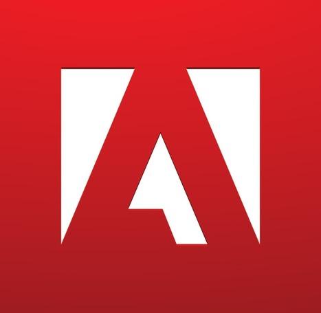 Flash Online Conference #12   Adobe Flash Platform   Scoop.it