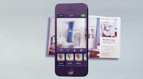 Ikea e il catalogo 2.0 fatto dagli utenti di Instagram - 1stonthenet, primi nei motori di ricerca | Social media culture | Scoop.it