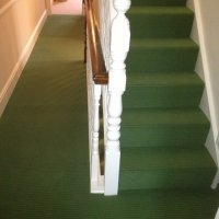 Carpet Fitting Middlesex | Home improvement | Scoop.it
