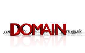 Domain Name Registration- Leveraging Online Credibility | Dial webhosting | Scoop.it