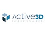 Active3D lance la plateforme BIMenergies.com et l'offre cloud d'Exploitation BIM - Business Immo   Innovation - Entreprendre   Scoop.it