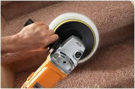 Mixthepeople - Rede Social - Pessoas e Negócios - Article/Blog Profile - Must know tips about carpet cleaner   carpet cleaning seattle   Scoop.it
