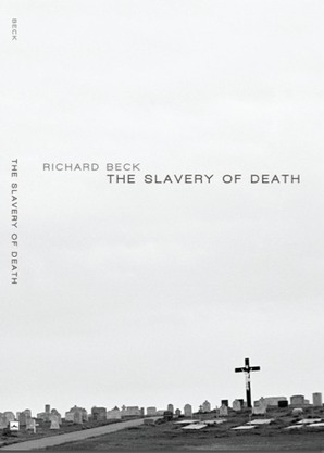 The Slavery of Death: Updates and a Wedding Sermon | Teaching End of life care | Scoop.it
