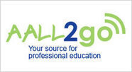 Terry Gross of NPR's Fresh Air to Keynote AALL 2015 Annual Meeting! | Library Collaboration | Scoop.it