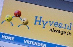 Politie Rotterdam pakt loverboys met lokprofielen op Hyves   Kinderen en internet   Scoop.it