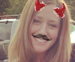 Holly Shapiro Raffa :The Most Evil Nurse in Pennsylvania | Evil Nurse | Scoop.it