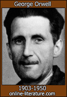 1984 by George Orwell. Search eText, Read Online, Study, Discuss.   Orwell's 1984 versus Democracy Techno-civic   Scoop.it