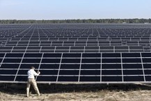 Germany Breaks Its Own Record For Solar Power Generation | The Great Transition | Scoop.it