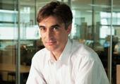 Le blog, supérieur à Facebook? | François MAGNAN  Formateur Consultant | Scoop.it