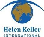 Helen Keller, Her Life & Legacy | Preventing Blindness & Reducing Malnutrition Worldwide | Helen Keller International | Testimonios | Scoop.it