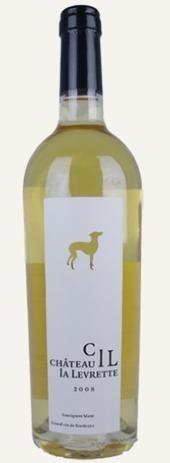 Château la Levrette - blanc - rouge - Mon Vigneron | Agenda du vin | Scoop.it