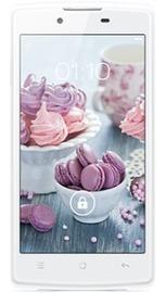 HARGA SPESIFIKASI OPPO NEO R831 JUNI 2014 | Daftar Harga Handphone Terbaru | Scoop.it