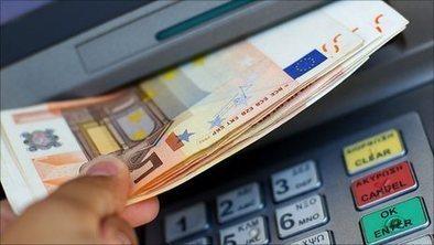 Central banks told to halt support   IBMacroEconomics   Scoop.it