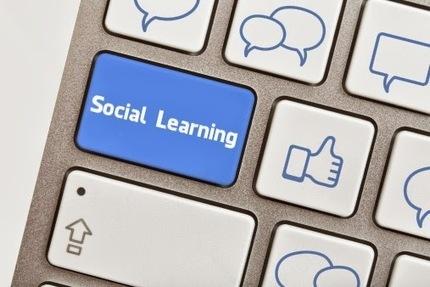 Qual o futuro que a tecnologia pode trazer para a sala de aula? [2ª parte] - Prof. Edigley Alexandre | Prof. Edigley Alexandre | Scoop.it
