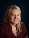 Another 5 Star Client Review for Tracy Gray! | Dallas Criminal Defense Lawyer Robert Guest- (972) 564-4644 | Scoop.it