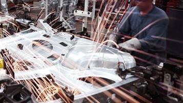 Manufacturing's next act | McKinsey & Company | Digital skills, Enterprise 2.0 | Scoop.it