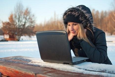 L'e-commerce français n'a progressé que de 11% en 2013 | Tendance e-Commerce | Scoop.it