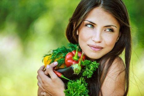 Hair Care Treatment | Hair Grow Vitamin | Hair Care Vitamins – Meds4world | Meds4World | Scoop.it