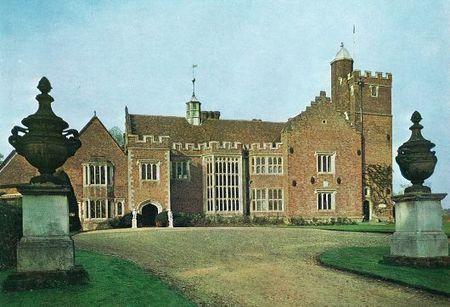 Home :: Historic Houses Association | Tourism | Scoop.it