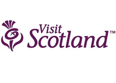 VisitScotland reveals £45,000 online Accessible Tourism programme ahead of 2014 events programme | Scottish Tourism | Scoop.it