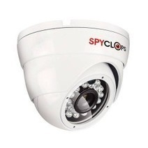 Metra Home Theater Group Rolls Out New Spyclops Camera Lineup - Dealerscope | camera security | Scoop.it